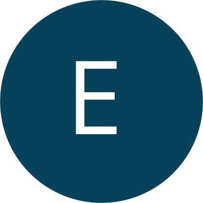e-dvertising-Hinterdorfer&Edlinger OG