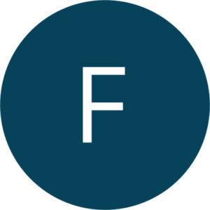 Fessler Werbeagentur GmbH