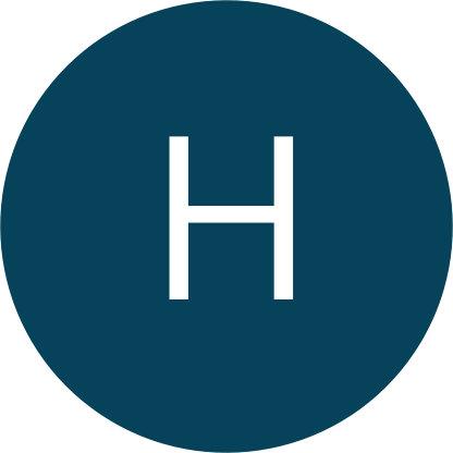 Hello Werbeagentur GmbH