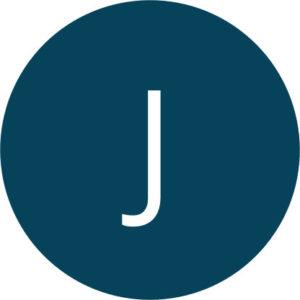 JCAE Agentur GmbH