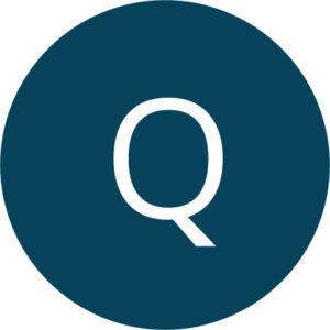 Q2 Werbeagentur GmbH
