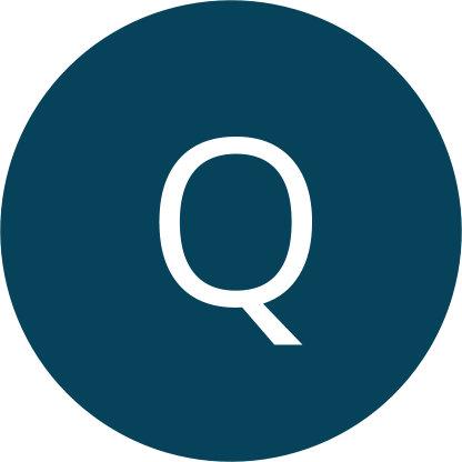 Q2E GmbH
