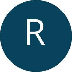 Werbeagentur Rypka GmbH