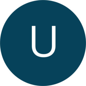 UNICOMDIRECT Werbe- und Promotiongesellschaft m.b.H.