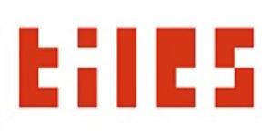 Agentur Tiles